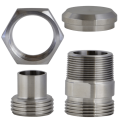 Comp_BevelSeatFittings