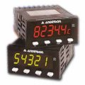 AWESOME 1/8 DIN Panel Meters